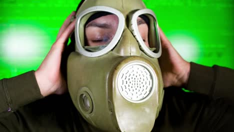 Gas-Mask-Video-11