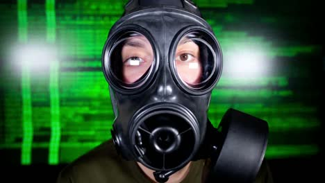 Gas-Mask-Video-12