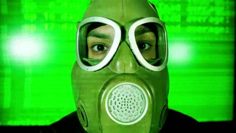 Gas-Mask-Video-15