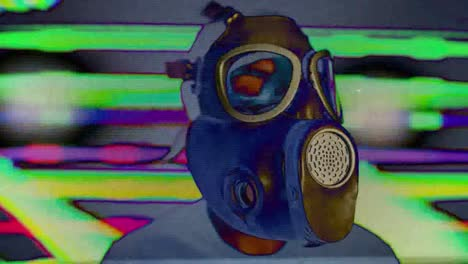 Gas-Mask-Video-17