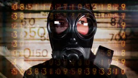 Gas-Mask-Video-19