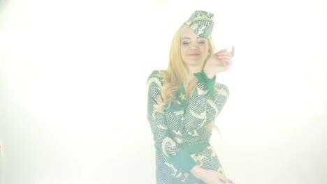 Woman-Video-53
