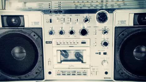 Ghetto-02