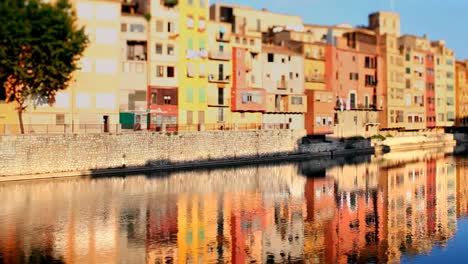 Girona-Reflection-00