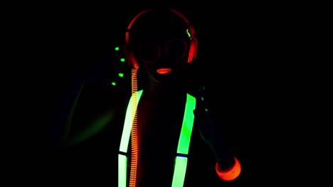 Glow-Woman-47