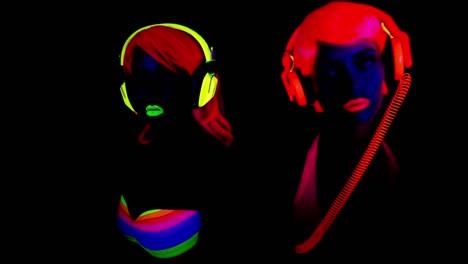Glow-Woman-62