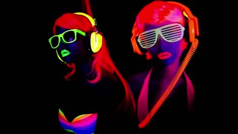 Glow-Woman-63