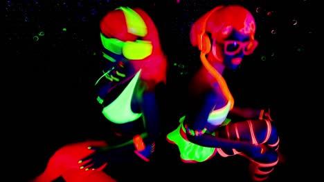 Glow-Woman-71