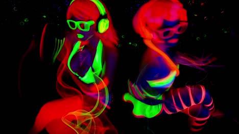 Glow-Woman-72
