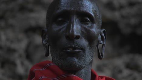 Old-Masai-warrior-face
