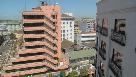 A-view-over-modern-Nairobi-office-buildings-and-offices