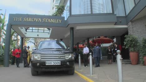 Exterior-of-the-Sarova-Stanley-Hotel-in-downtown-Nairobi-Kenya