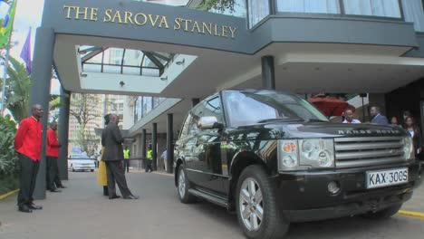 Exterior-of-the-Sarova-Stanley-Hotel-in-downtown-Nairobi-Kenya-1