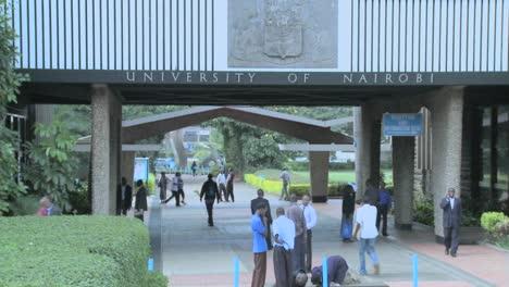 The-University-of-Nairobi-campus-in-Kenya-1