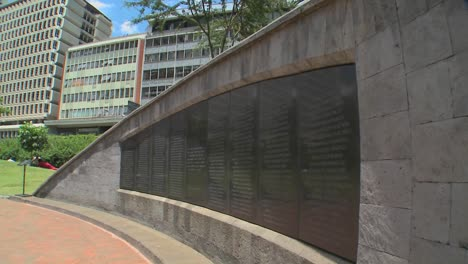 The-Nairobi-bombing-Memorial-commemorates-the-tragedy-of-August-17-1998