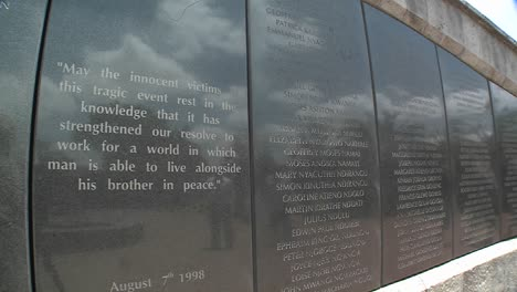 Names-on-the-memorial-honoring-the-victims-of-the-1998-US-Embassy-bombing-in-Nairobi-Kenya