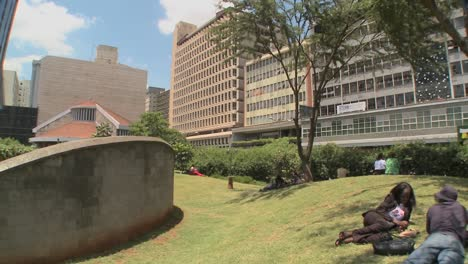 A-memorial-site-in-nairobi-honors-the-terrorist-bombings-on-the-US-embassy-of-1998