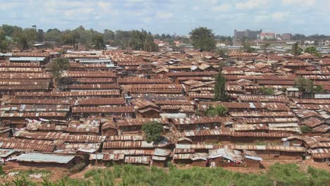 An-overview-of-the-slums-of-Nairobi-Kenya