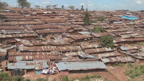 View-over-a-slum-area-in-Nairobi-Kenya
