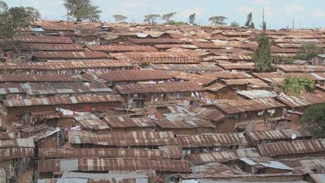 View-over-a-slum-region-in-Nairobi-Kenya