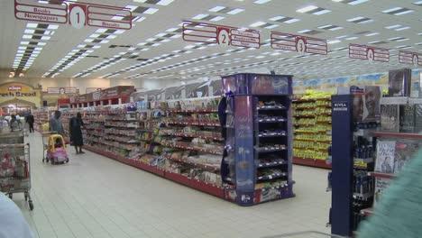 A-modern-supermarket-in-Nairobi-Kenya