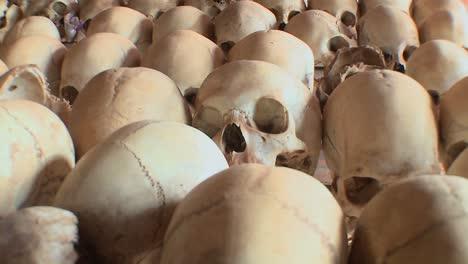 Skulls-of-victims-of-the-genocide-in-Rwanda