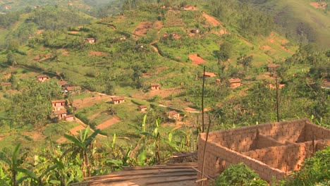 Establishing-shot-across-the-lush-tropical-countryside-of-Rwanda-1