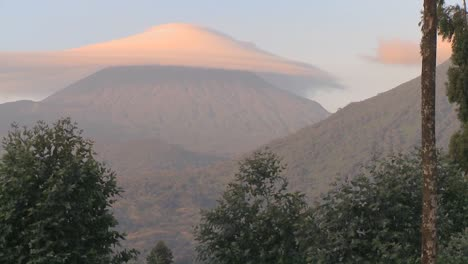 xA-strange-cloud-forms-at-the-summit-of-the-Virunga-Volcano-chain-on-the-Rwanda-Congo-border