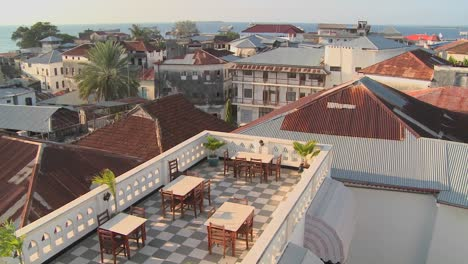 An-overview-establishing-shot-of-Stonetown-Zanzibar