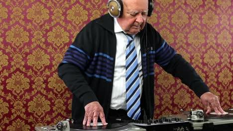 Grandpa-DJ-01