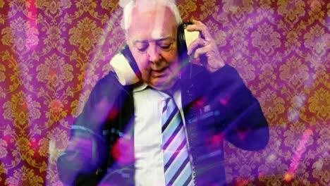 Grandpa-DJ-03