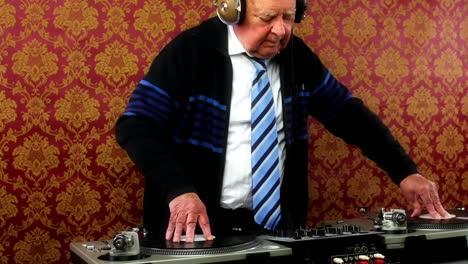 Grandpa-DJ-04