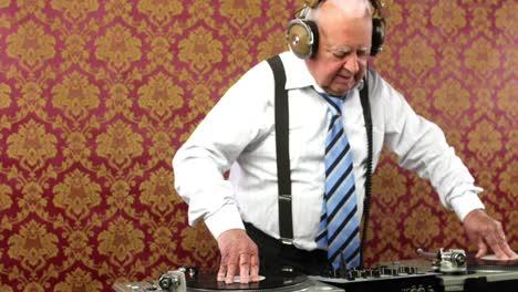 Grandpa-DJ-05