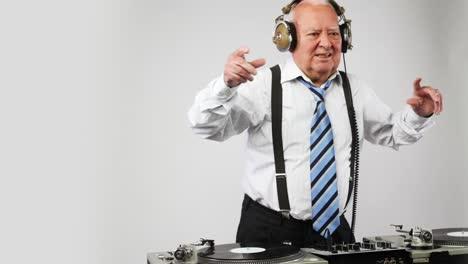 Grandpa-DJ-06
