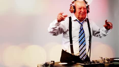 Grandpa-DJ-07