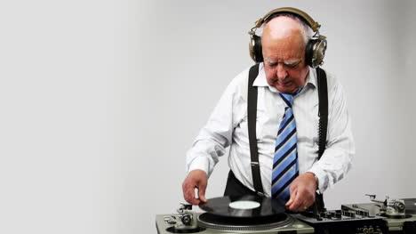 Grandpa-DJ-08