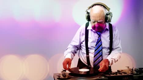 Grandpa-DJ-09