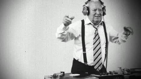 Grandpa-DJ-10