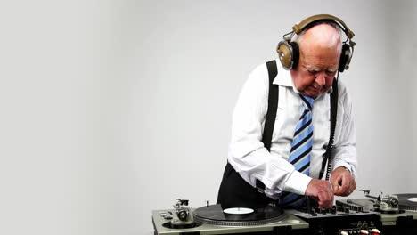 Grandpa-DJ-11