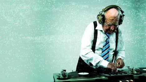 Grandpa-DJ-12