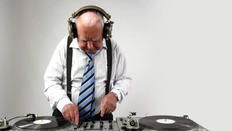 Grandpa-DJ-13