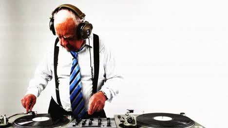Grandpa-DJ-14