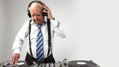 Grandpa-DJ-15