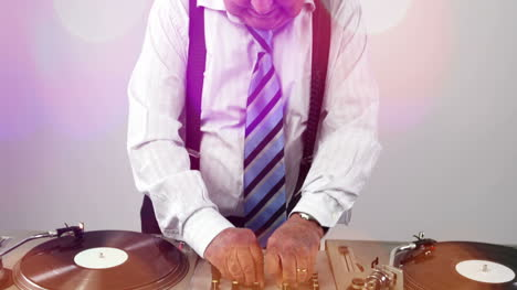 Grandpa-DJ-16