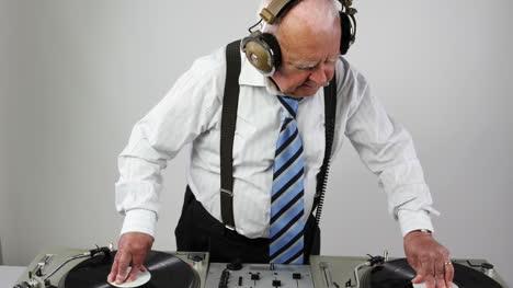 Grandpa-DJ-17