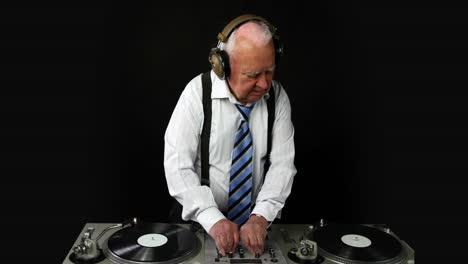 Grandpa-DJ-18