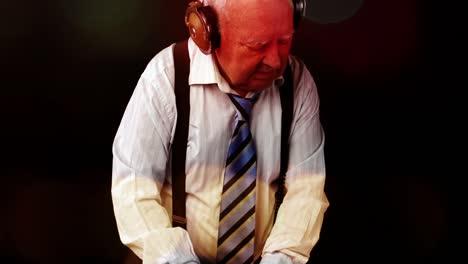 Grandpa-DJ-19