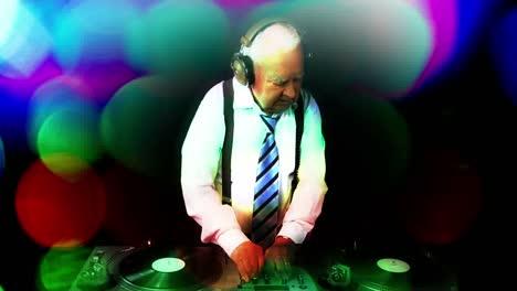 Grandpa-DJ-22