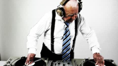 Grandpa-DJ-23