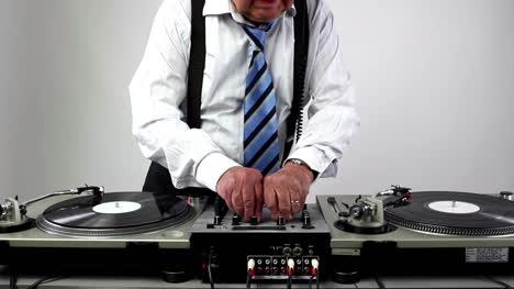 Grandpa-DJ-Vid-06